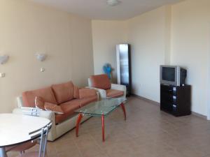 Apartment Favorit, Apartments  Sunny Beach - big - 5