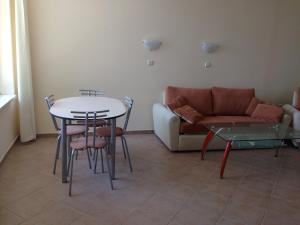 Apartment Favorit, Apartments  Sunny Beach - big - 6