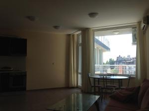 Apartment Favorit, Apartments  Sunny Beach - big - 9
