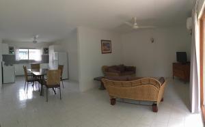 obrázek - Palm Cove Budget Accommodation