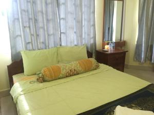 Dou Sok Heng Guesthouse