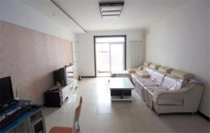 Shangyuan Bahao Gaoceng Duanzu Apartment