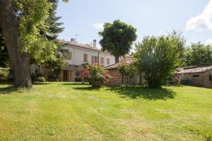 A Casa da Marcella - Accommodation - Montefelcino