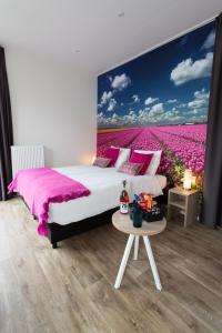 DroomPark Buitenhuizen Studio's