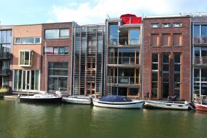 Design Waterfront Studio
