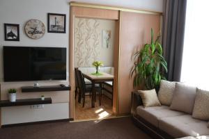 Euro Mini Hotel