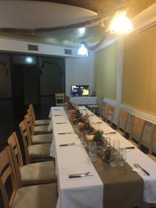 Pletena Guest House, Vendégházak  Pletena - big - 15