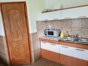 Horváth Apartmanok