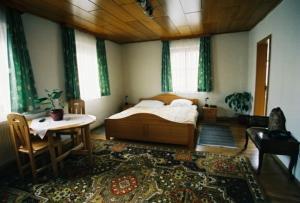 obrázek - Hotel-Gasthaus Schwanen