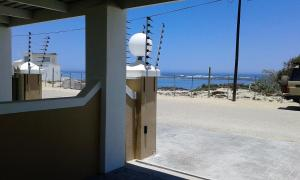SeaSide Self-Catering
