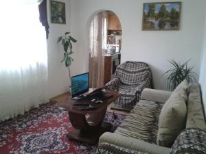 Гостевой дом Новый Афон - фото 21