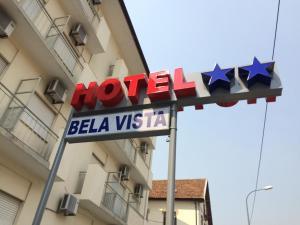 obrázek - Hotel Bela Vista