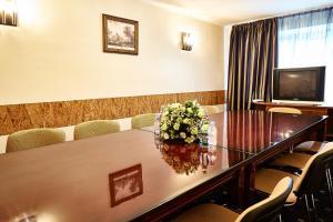 Отель Надежда - фото 18