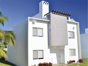 obrázek - Suites Riviera Maya