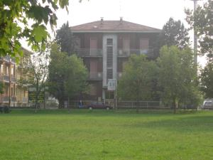 Residence Il Campo