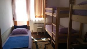Hostel Iman - фото 22