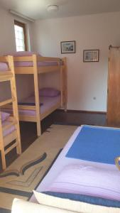 Hostel Iman - фото 24