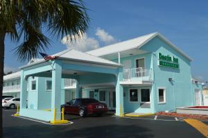 obrázek - Destin Inn & Suites