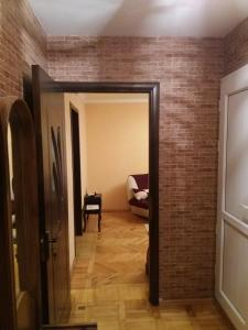 Апартаменты Комфорт на ул.Зарифы Алиевой 59 - фото 20