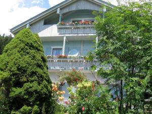 Naturkr�uterhaus Eder