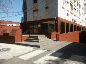 Norcivil