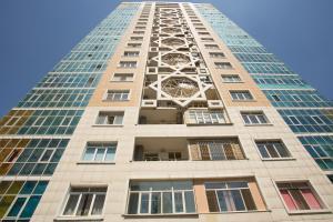 Апартаменты На Улице Гагарина - фото 19