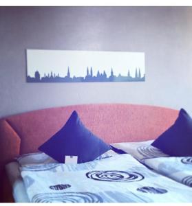 obrázek - H2P Hotel