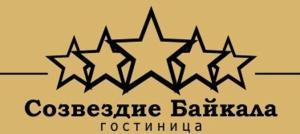 Отель Cозвездие Байкала - фото 3