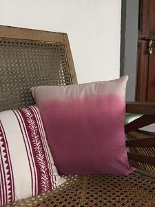 Villa Helena, Bed & Breakfast  Pondicherry - big - 20