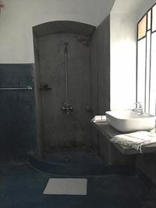 Villa Helena, Bed & Breakfast  Pondicherry - big - 13