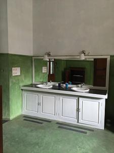 Villa Helena, Bed & Breakfast  Pondicherry - big - 33