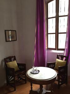 Villa Helena, Bed & Breakfast  Pondicherry - big - 9