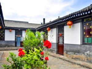 Qing Tai Inn