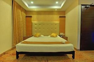 Hotel Premier Comfort, Hotels  Bangalore - big - 5