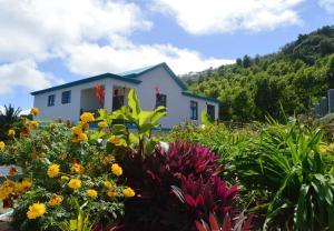 Domaine Les Rosiers - , , Mauritius