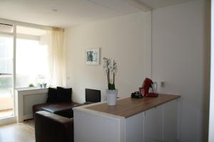 City Apartment(La Haya)