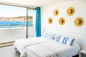 obrázek - Hotel Apartamentos Marina Playa - Adults Only