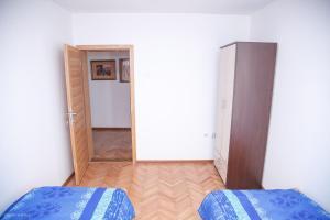 Apartments Konak - фото 9