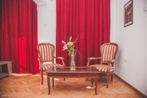 Apartments Konak - фото 1