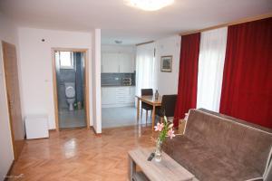Apartments Konak - фото 3