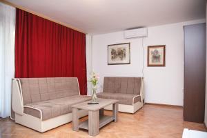 Apartments Konak - фото 8