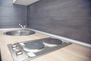Apartments Konak - фото 5