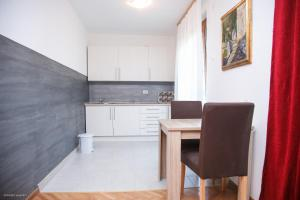 Apartments Konak - фото 4