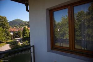 Apartments Konak - фото 23