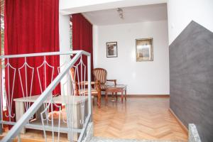 Apartments Konak - фото 15