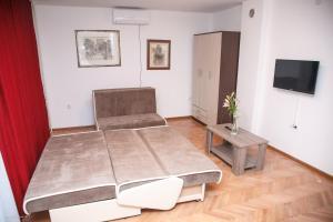 Apartments Konak - фото 17