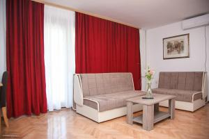 Apartments Konak - фото 14