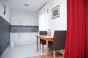 Apartments Konak - фото 10