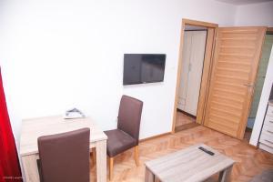 Apartments Konak - фото 16