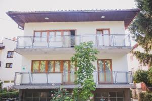 Apartments Konak - фото 22